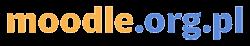 Platforma e-learningowa Szkoły Podstawowej Nr2 w Golcowej